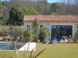 Preiswerte Landhausk Hen Kleines Landhaus Im Stadtzentrum In Den Saint Rémy De Provence