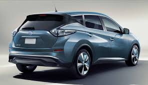 nissan cars 2017 are these renderings the next gen nissan leaf cleantechnica