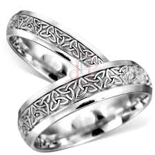 celtic rings wedding images Celtic ring meaning jpg