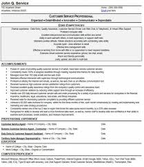entry level resume sle no work experience 28 images resume