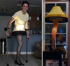 Funniest Halloween Costumes Funny And Creative Halloween Costumes 36 Photos