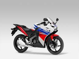 honda cbr sports bike cbr125r super sport motorcycle honda motorcycle hong kong