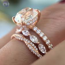 gold or silver wedding rings best 25 gold bands ideas on wedding ring gold