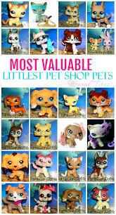 rare littlest pet shop list make money on ebay sarah titus