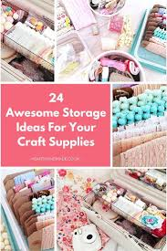 1855 best craft room organization u0026 storage images on pinterest