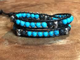 swarovski crystal leather bracelet images Tammy lyn appenzellar energy healing just shine jpg
