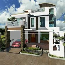 home collection group house design house designs in the philippines iloilo by erecre group realty home