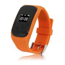 children s gps tracking bracelet bracelet elastic picture more detailed picture about children s
