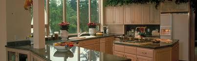 tile flooring decatur il general contractor hpl construction