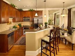 gourmet kitchen designs kitchen design gallery u2013 helpformycredit com