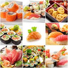 cours de cuisine boulogne billancourt de cuisine sushi maki et yakitoris