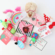 kid valentines you re 1 in a melon printable the crafting