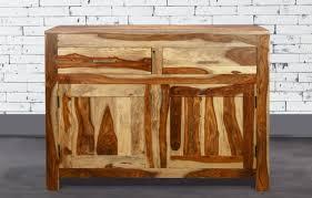 furniture casa suarez stunning unfinished wood furniture stores