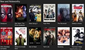 itunes movie rental not working how to appletoolbox