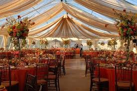 wedding event rentals classic party rentals event rentals burlingame ca weddingwire
