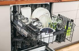 Kitchenaid Dishwasher Utensil Holder You U0027re Loading The Dishwasher Wrong A Chore And A Power Struggle