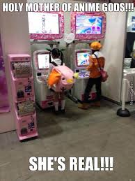Arcade Meme - arcade memes best collection of funny arcade pictures