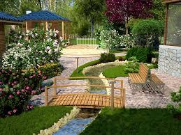 furniture knockout the backyard garden cam small zen