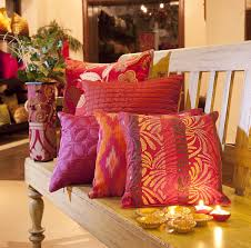 decoration for diwali at home diwali decor gifts u2013 special home décor gift items for diwali