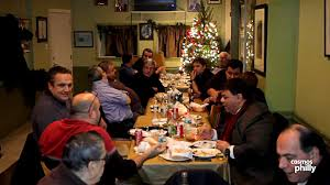 Christmas Party Host - federation of hellenic american societies to host annual christmas