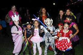 park city mall halloween city of pico rivera halloween spooktacular
