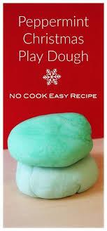 ornaments dough no bake redirecting no bake