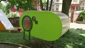 Diy Backyard Fort Projects For Kids Forts Toys Swings And Playhouses Diy