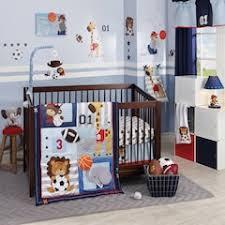 Baby Boy Crib Bedding Sets Boys Crib Bedding Sets Baby Bedding Baby Gear Kohl S