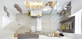 wandgestaltung gäste wc gäste wc gestaltung und ideen schöner wohnen