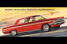 oldsmobile oldsmobile archives speedhunters