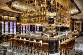 Chandelier Room Las Vegas 3 Of The Best High End Restaurants In Las Vegas Dealsoffer