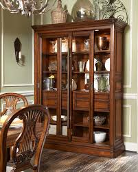 wooden cabinet designs for dining room dining room showcase google search furniture pinterest room