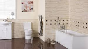 bathroom wall designs inspiring bathroom wall tile designs home 6 verdesmoke lowes