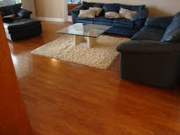 Tango Laminate Flooring Photo Gallery For Hardwood And Laminate Flooring In Tampa