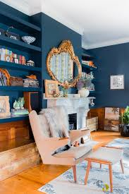 blog u2014 cecilia casagrande interiors