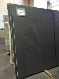 Black Kitchen Countertops by Best 25 Black Granite Ideas On Pinterest Black Granite