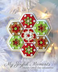 280 best polymer clay gifts images on cold