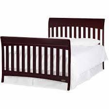 Walmart Convertible Cribs Graco Rory 5 In 1 Convertible Crib Pebble Gray Walmart