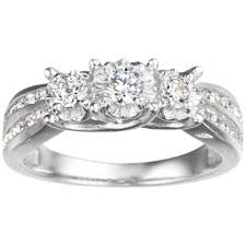 cheap wedding sets inspirational affordable wedding sets rings collection alsayegh