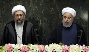 news iran iran and iraq weekly news roundup august 11 2017 wrmea