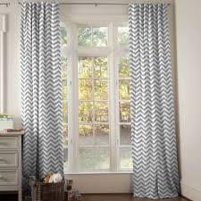 Classics Curtains Striped Curtain Panels Teal Chevron Curtains Classics