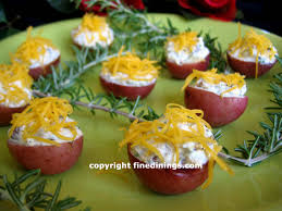 dining canapes recipes menus dinner menu ideas appetizer recipes