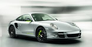 porsche hybrid 911 porsche u0027s plug in hybrid 918 spyder goes from dream to reality