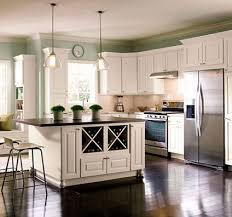 homecrest cabinets price list affordable bathroom kitchen cabinets homecrest