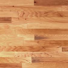 Top Engineered Wood Floors Engineered Hardwood Floor Laminate Hardwood Flooring Best