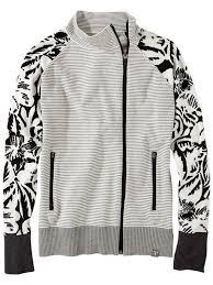 standout full zip sweater sweaters sweaters u0026 hoodies