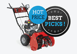 snow blower on sale black friday ssd on sale offer this month best deals bf sales