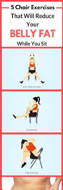 Office Workouts At Desk 10 Exercises You Can Do At Your Cubicle Or Desk Exercises Desks
