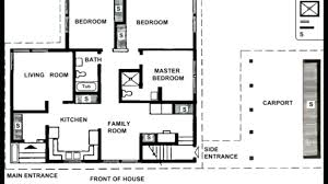 house plans small small house plans modern midnorthsda org