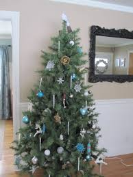 small decorative christmas trees yurga net image gallery idolza